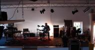 03-waldorf-2012-3