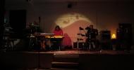 04-waldorf-2012-4